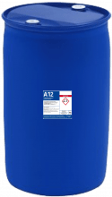 A12 Additive 200L / 280kg