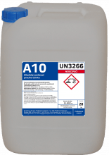 A10 Additive 20L / 28kg