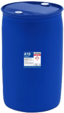 A10 Additive 200L / 280kg