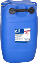 A12 Additive 60L / 75kg